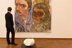 ART AUSTRIA 2012_1
