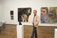 ART AUSTRIA 2012_2