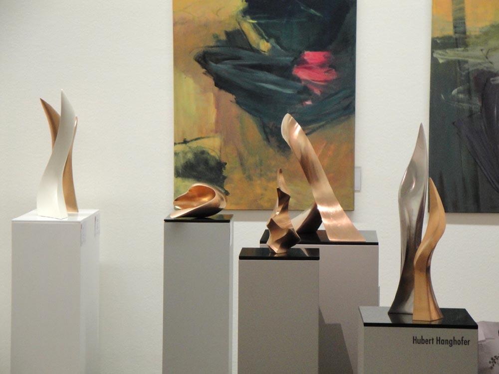stand-2-art-austria-2014