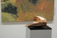 open-drop-bronze