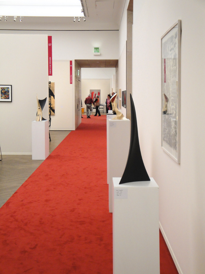 art-austria-2011-mail-15