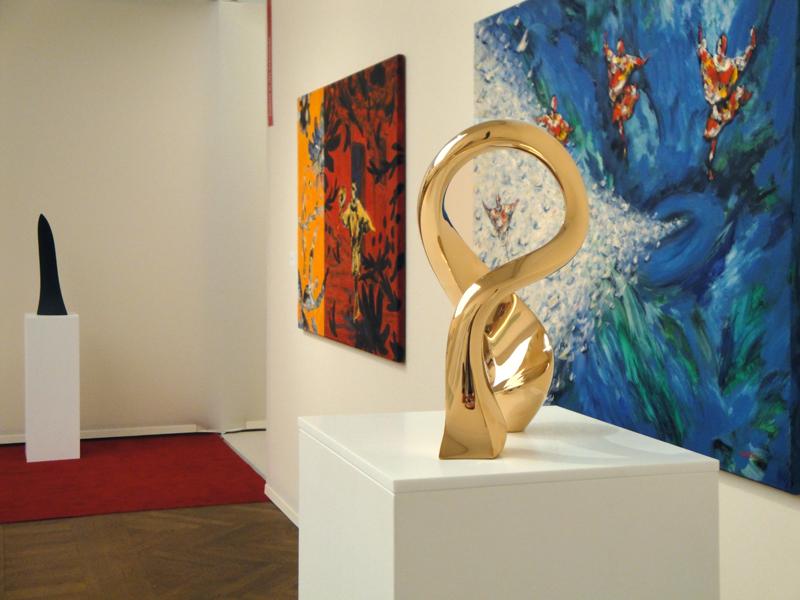 art-austria-2011-mail-16