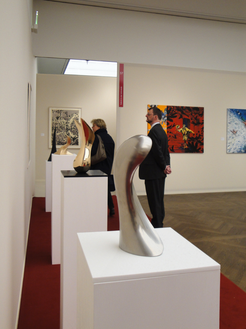 art-austria-2011-mail-8