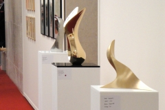 art-austria-2011-mail-1