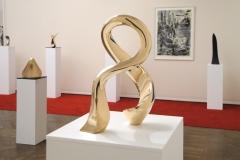 art-austria-2011-mail-11