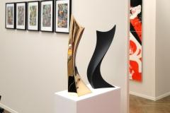 art-austria-2011-mail-6