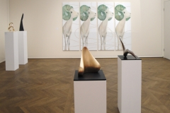 art-austria-2011-mail-9