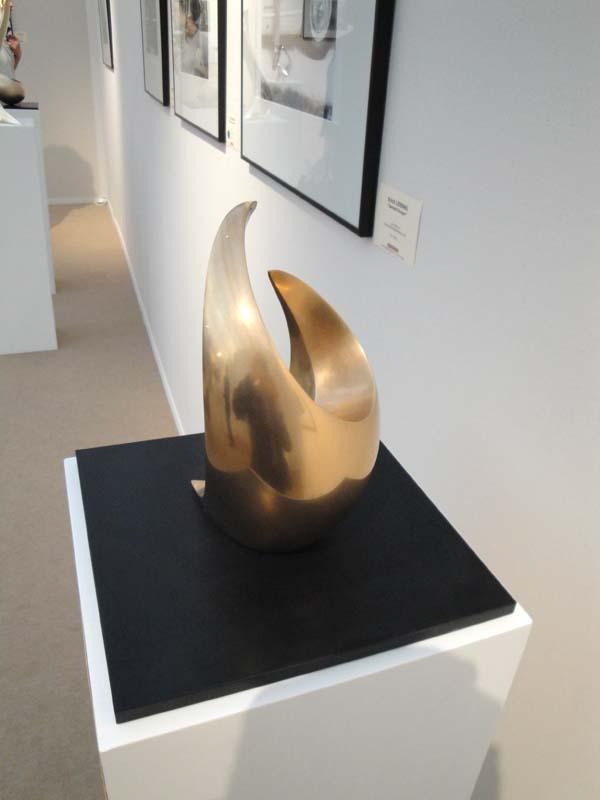 ART AUSTRIA-HANGHOFER-11