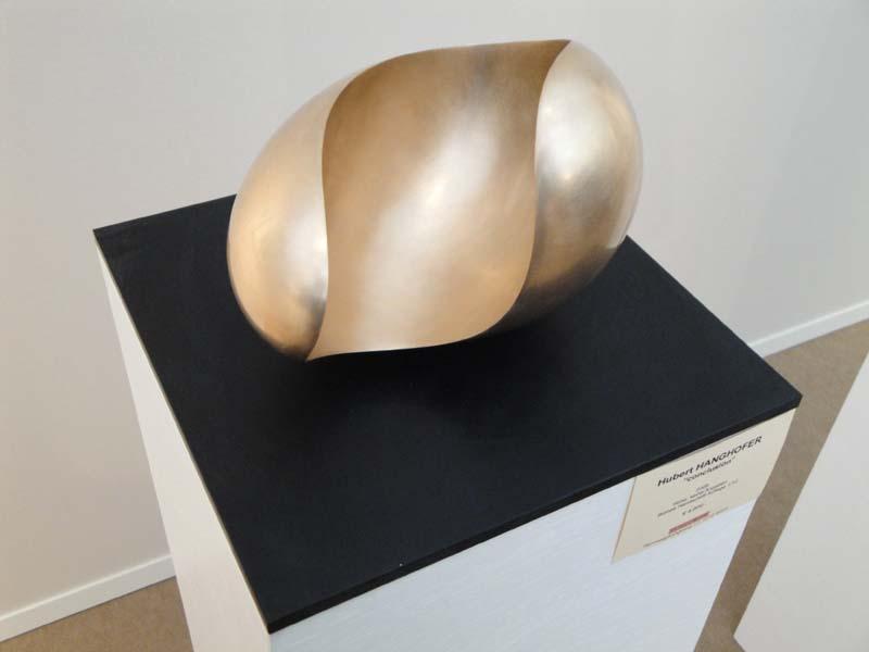 ART AUSTRIA-HANGHOFER-3