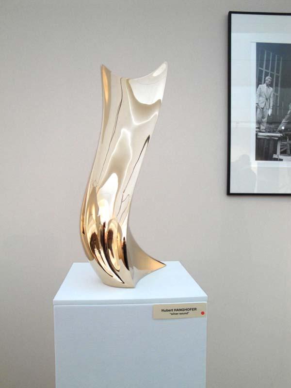 ART AUSTRIA-HANGHOFER-5
