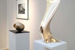 ART AUSTRIA-HANGHOFER-10