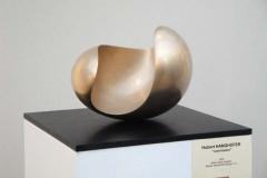 ART AUSTRIA-HANGHOFER-12
