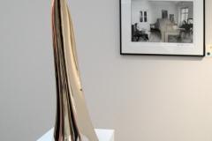 ART AUSTRIA-HANGHOFER-9